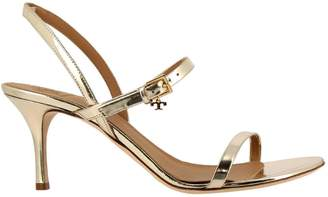Tory Burch Heeled Sandals Shoes Women