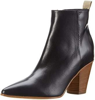 Noë Antwerp Women's Neena Cowboy Boots