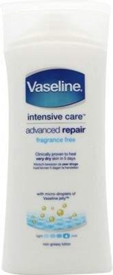 Vaseline Intensive Care Advanced Repair Body Lotion 200mL