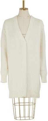 Moncler Cashmere cardigan