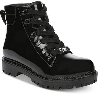 7ba4e27030c6 Sam Edelman Kascade Booties Women Shoes