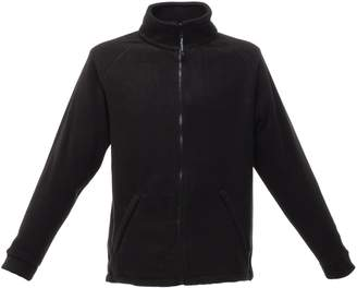 Regatta Mens Sigma Heavyweight Anti-Pill Fleece Jacket (XL)