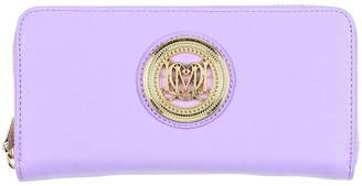 Love Moschino Wallets