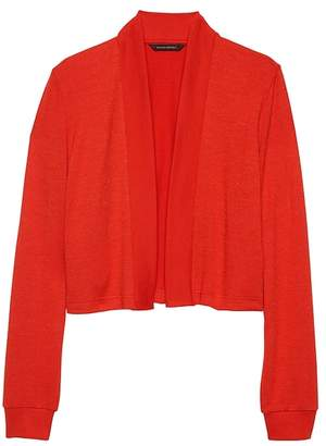 ab78e6df40f Banana Republic Red Women s Sweaters - ShopStyle