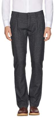 Truenyc. TRUE NYC. Casual trouser