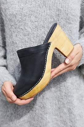 Free People Fp Collection Highland Park Clog
