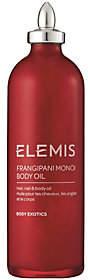 Elemis Frangipani Monoi Body Oil, 3.3 fl oz