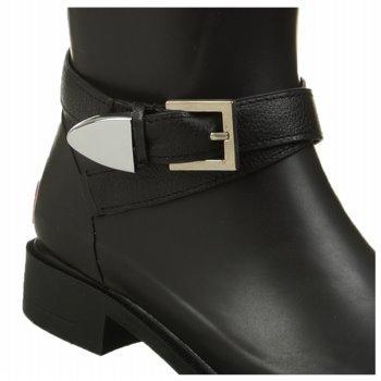 Chooka Boot Women's Lorum Strap