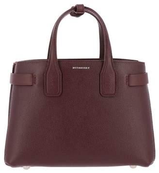 Burberry Handbag Shoulder Bag Women