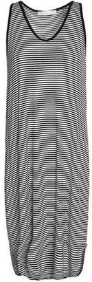 Kain Label Striped Jersey Dress