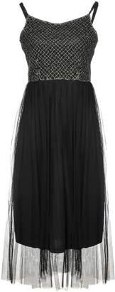 Molly Bracken 3/4 length dresses - Item 34870459HV