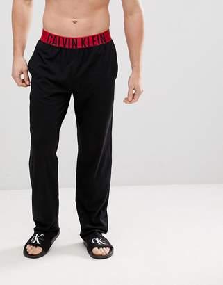 Calvin Klein Lounge Pants