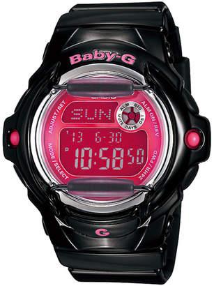 Casio (カシオ) - Baby-G Bg-169r-1bjf