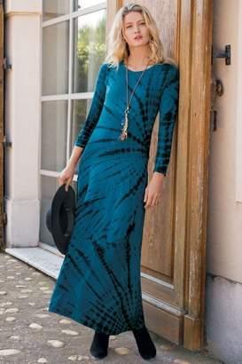 Soft Surroundings Language of Love Dress