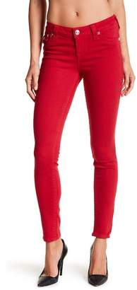 True Religion Super Skinny Solid Jeans