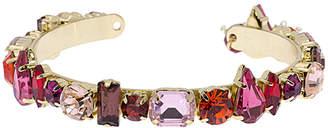 Saachi Dynasty Bracelet