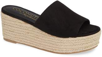 285d46ab4ed Coconuts by Matisse Women s Sandals - ShopStyle