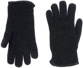 John Varvatos Gloves