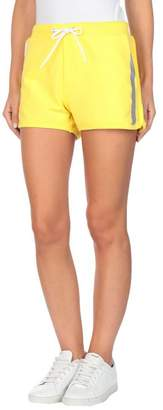Bikkembergs Shorts