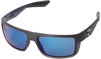 Costa Motu Fashion Sunglasses