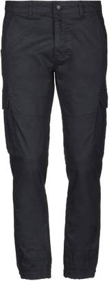 Solid !SOLID Casual pants