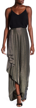 Haute Hippie Daylight Skirt $395 thestylecure.com