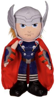 Marvel Action Range Thor Soft Toy - 22 Inch