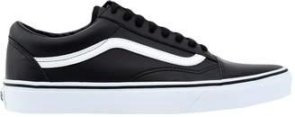 Vans Low-tops & sneakers - Item 11559787NN