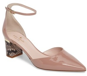 Women's Kate Spade New York Marylou Pump