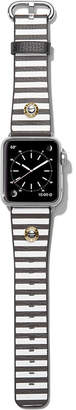 Henri Bendel Hb Apple Watch Strap