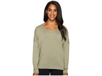 Lole Able Top Women's Sweater