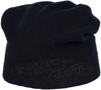 Mauro Grifoni Hats - Item 46644866LL