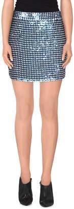 Ashish Mini skirts