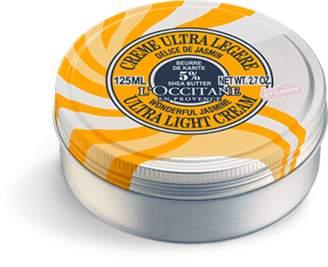 L'Occitane (ロクシタン) - スノーシア ボディクリーム(ジャスミンパッション)|ロクシタン公式通販