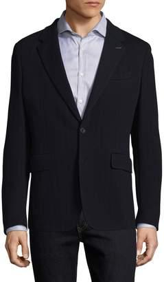 Thomas Pink Men's Stewart Cotton Sportcoat