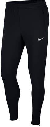 Nike Men Therma Running Pants