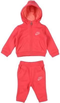 Nike Baby sweatsuits - Item 34856478OI