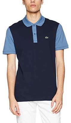 Lacoste Men's PH3170 Polo Shirt