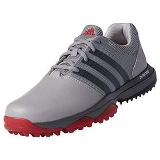 baa14f668508 adidas Men s 360 Traxion WD Ltonix CBL Golf Shoe 13 2E US