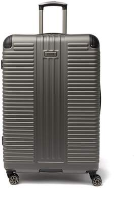 "Kenneth Cole Reaction Travelier Spinner 31"" Luggage"