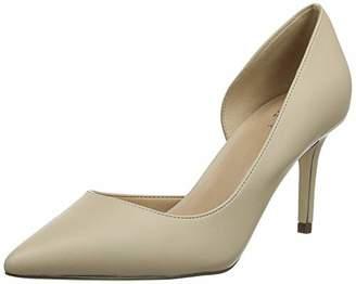 b0144031890d Call it SPRING EU Women s Victoria Open Toe Heels