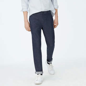 Club Monaco Connor Denim Chino