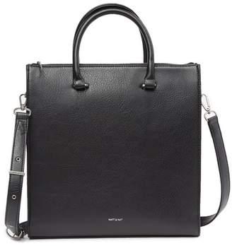 Matt & Nat Hilton Vegan Leather Handbag
