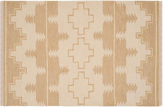 Ralph Lauren Home Plains Creek Rug