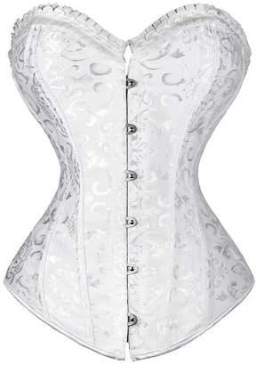 df290ff45e8d71 MGhome Women Seamless Shoulder Arm Shaper Slimming Wrap Posture Corrector  Tops Top Corset Slimming Upper Arm Sleeves