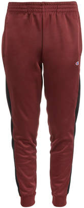 Champion Toddler Boys Jogger Pants