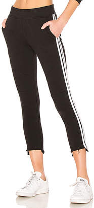 Generation Love Saskia Stripe Sweatpant