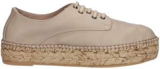 Gaimo Low-tops & sneakers - Item 11608535BV