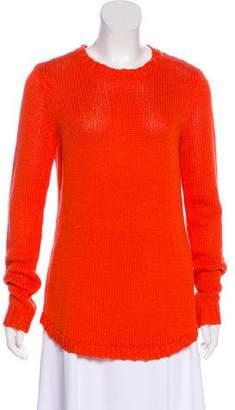 Lauren Ralph Lauren Long Sleeve Knit Sweater w/ Tags