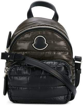 Moncler Kilia backpack